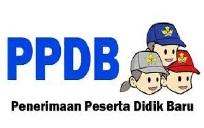 Alur Pendaftaran PPDB di SMAN 1 Tangerang